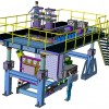 Blow Molding Machine Design