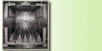 furnace-head